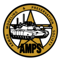 AMPS GEAR STORE